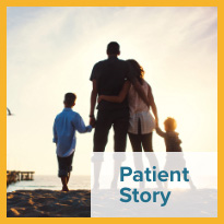 Read about Kevins Story Hometown Care