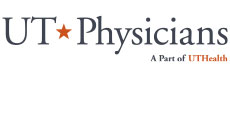 University of Texas Physicians logo
